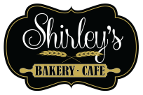 Shirley's Bakery, Inc